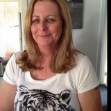 Kath from Gold Coast | Woman | 58 years old | Aquarius