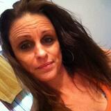 Latisha from Davenport | Woman | 48 years old | Virgo