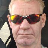 Alwaysfun from Mount Vernon   Man   55 years old   Scorpio