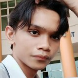 Jayisacutie8I from Johor Bahru   Man   19 years old   Taurus