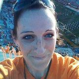 Kerihaynes from Boca Raton | Woman | 36 years old | Capricorn