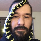 Durham from Lynnwood | Man | 42 years old | Sagittarius