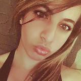 Lesann from Miami Beach | Woman | 30 years old | Virgo