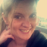Haley from Goldsboro | Woman | 30 years old | Aries