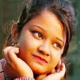 Dinesh from Shimla | Woman | 26 years old | Aries