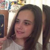 Gemmalou from Saint Helens   Woman   23 years old   Scorpio