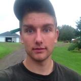 Jordy from Barnum | Man | 25 years old | Gemini
