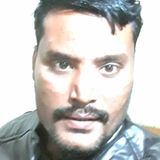 Monty from Bilaspur   Man   33 years old   Pisces