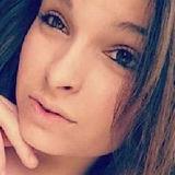 Marisadotson from Cassville   Woman   22 years old   Sagittarius