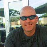 Doug from Saint Robert | Man | 47 years old | Aries
