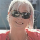 Ant from Taradale | Woman | 52 years old | Capricorn