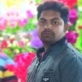 Meher from Bargarh | Man | 20 years old | Aquarius