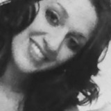Gabrielle from Bridgeport | Woman | 30 years old | Virgo