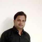 Prem from Jhanjharpur   Man   31 years old   Libra