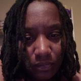 Jmoney from Portsmouth | Woman | 46 years old | Aquarius