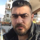 Mshamoun from Gelsenkirchen | Man | 30 years old | Virgo
