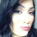 Deiqh from Bismarck | Woman | 27 years old | Sagittarius