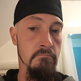 Joshuawoodro from Harrisburg | Man | 40 years old | Aquarius