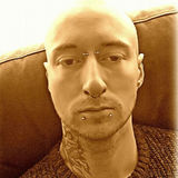 Martin from Newcastle Upon Tyne | Man | 34 years old | Capricorn