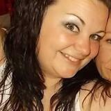 Justina from River Falls   Woman   29 years old   Taurus