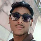 Kushal from Bankra | Man | 25 years old | Taurus