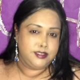Pamie from South Ozone Park | Woman | 39 years old | Cancer