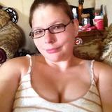 Jen from Olean | Woman | 32 years old | Virgo
