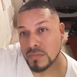 Jp from Houston | Man | 35 years old | Taurus