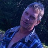 Darren from Courtenay | Man | 55 years old | Virgo