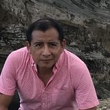 Jr from Juana Diaz | Man | 36 years old | Taurus