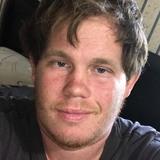 Dj from Pugwash | Man | 24 years old | Cancer
