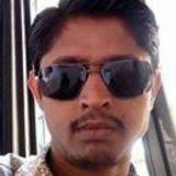 Bhushan from Dondaicha | Man | 31 years old | Sagittarius
