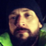 Troyguitard2C9 from Charlottetown | Man | 47 years old | Pisces