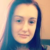 Kiki from Syracuse   Woman   26 years old   Sagittarius