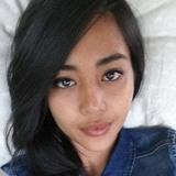 Izatyhana from Penang   Woman   29 years old   Gemini