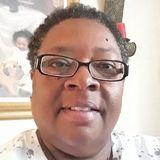 Chefgee from Burlington | Woman | 61 years old | Taurus