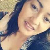 Sharms from Manukau City | Woman | 28 years old | Scorpio