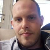 Danielmillar from Kirton | Man | 30 years old | Libra