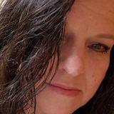 Midina from Linden | Woman | 55 years old | Sagittarius