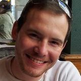 Michael from Martinsburg | Man | 34 years old | Aquarius