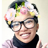 Triina from Tauranga | Woman | 29 years old | Pisces
