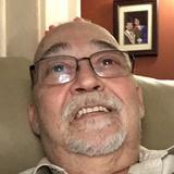 Rowilliaev from Chipman | Man | 65 years old | Aquarius