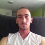 Loic from Lathuile | Man | 31 years old | Leo