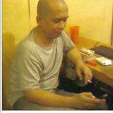 Dewa from Jombang | Man | 51 years old | Aries