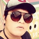 Dejoe from Medan   Woman   40 years old   Aquarius