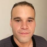 Johan29 from Katy | Man | 30 years old | Taurus