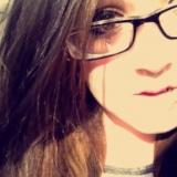 Kayla from Kennett | Woman | 25 years old | Taurus