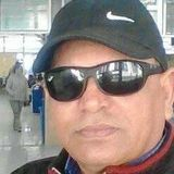 Raj from Pilkhua | Man | 43 years old | Pisces
