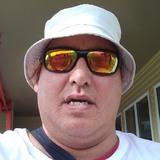 Mataustylesqf from Wellington | Man | 38 years old | Virgo