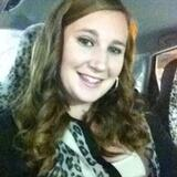 Chelsea from Parkersburg   Woman   23 years old   Capricorn